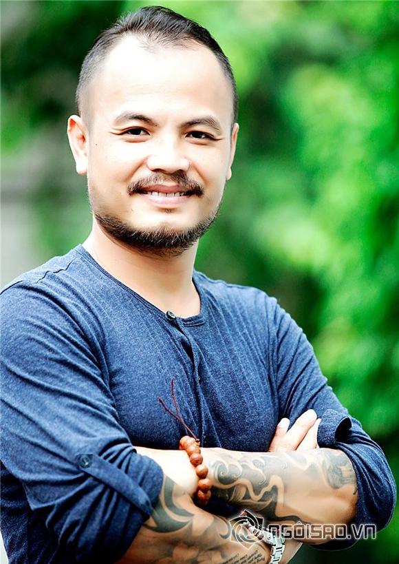 Nhạc sĩ Trần Lập đột ngột qua đời ở tuổi 42